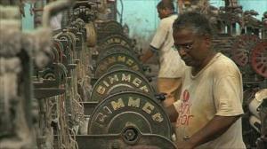 Image source: http://libcom.org/history/long-haul-bombay-textile-workers-strike-1982-83-rajni-bakshi